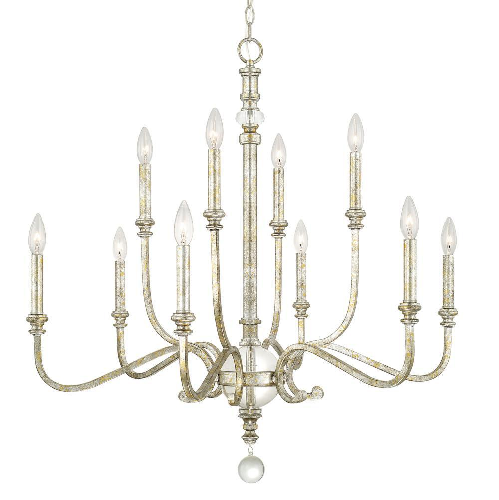capital lighting greathouse fixtures fort smith ar