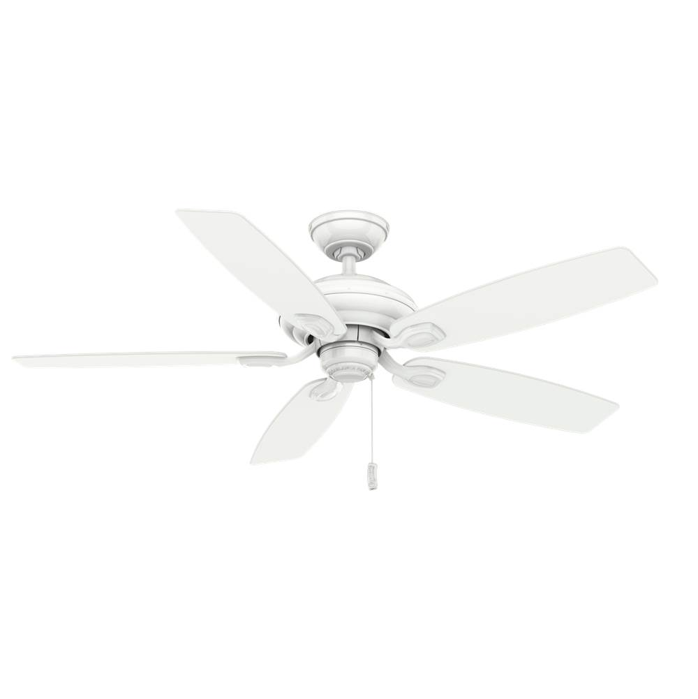 Casablanca Fan Company Indoor Ceiling Fans Ceiling Fans item 54037