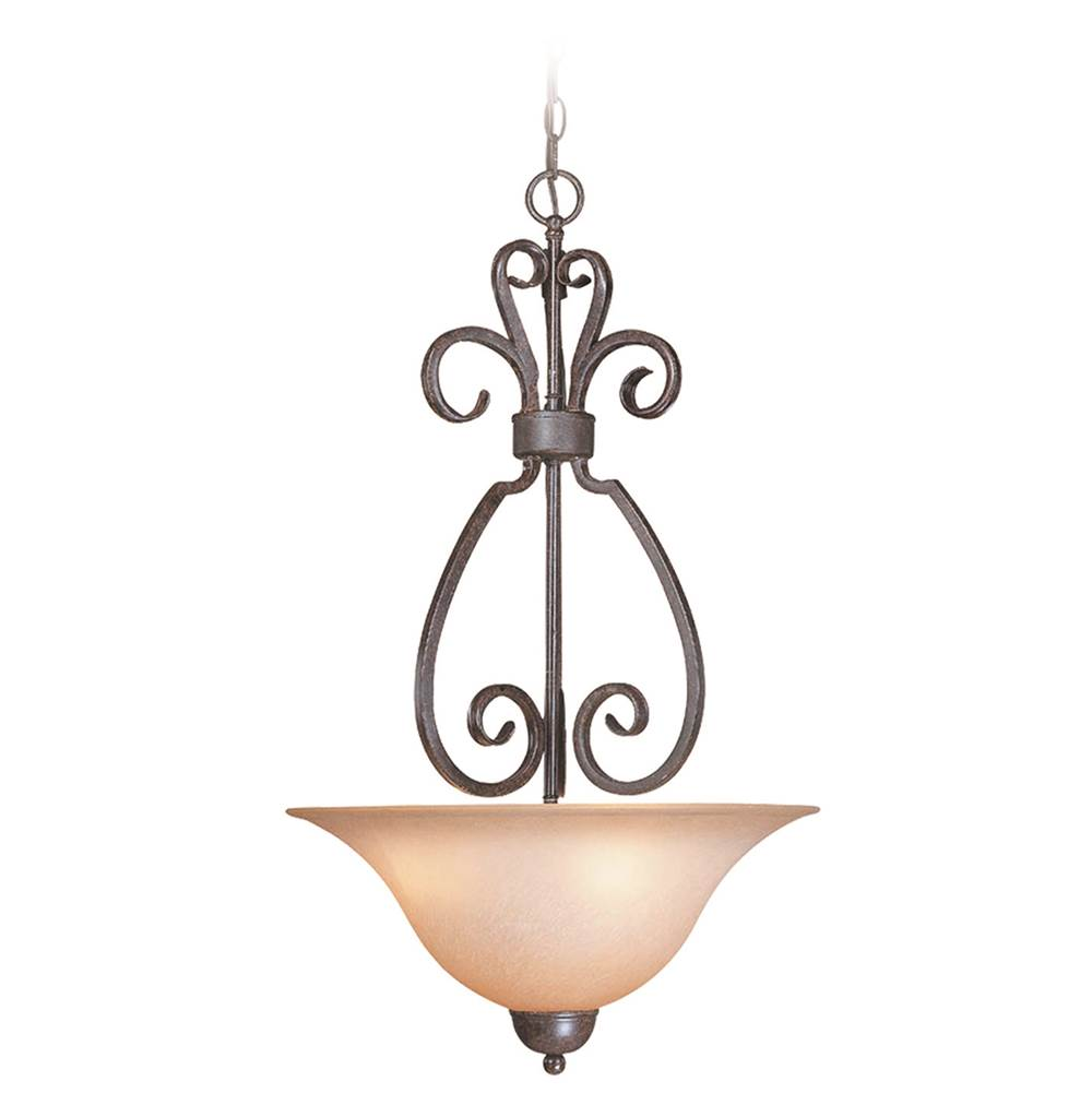 Craftmade  Pendant Lighting item 22023-FM