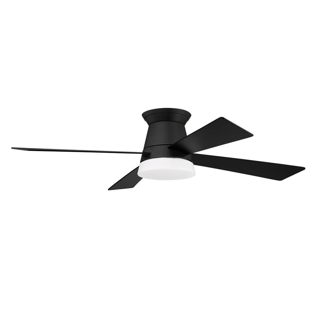 Craftmade Indoor Ceiling Fans Ceiling Fans item REV52FB4