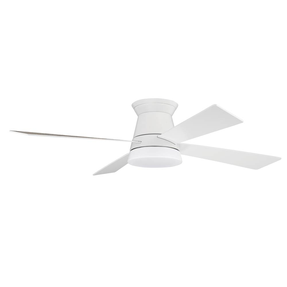 Craftmade Indoor Ceiling Fans Ceiling Fans item REV52W4