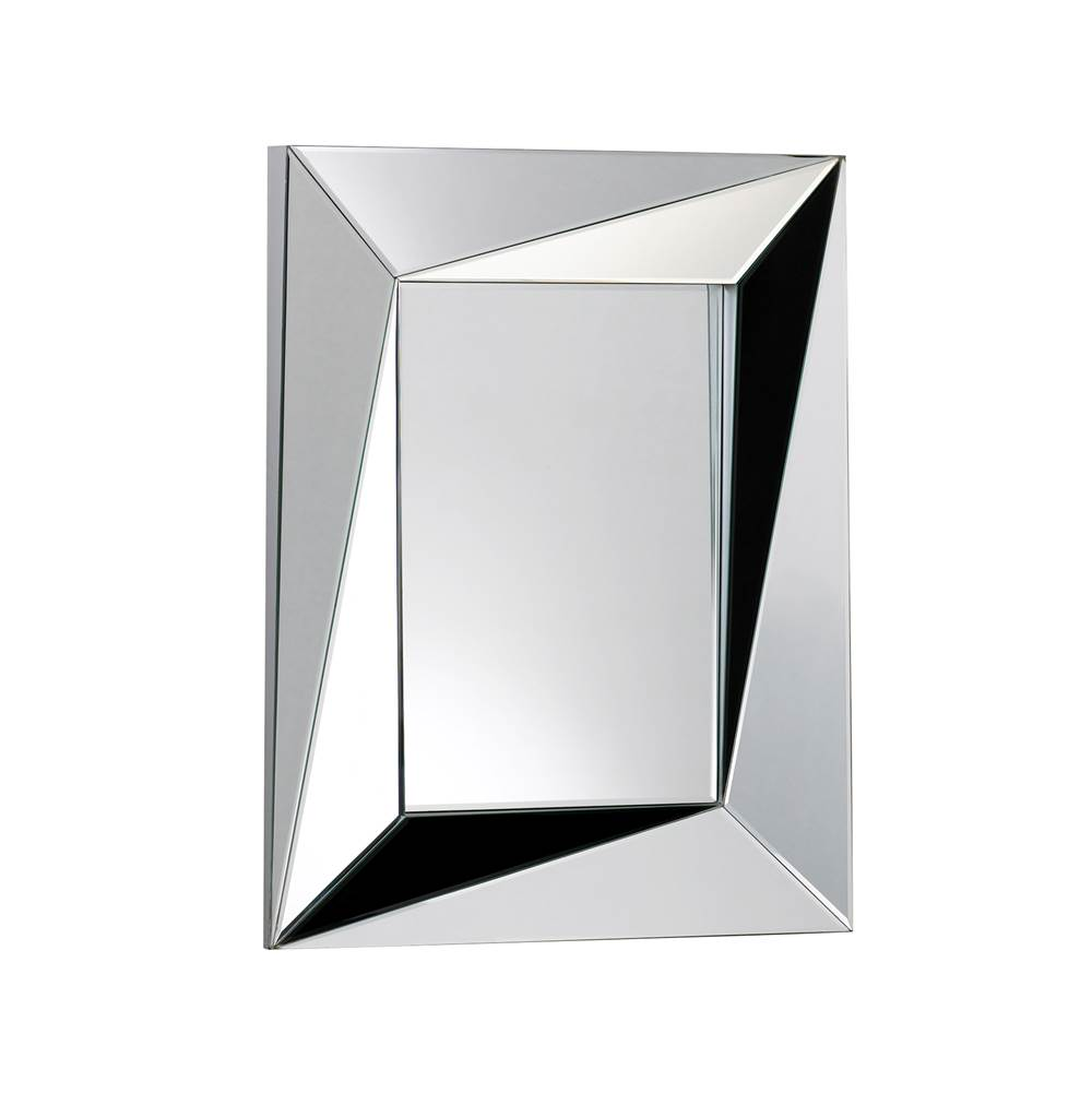 Cyan Designs Rectangle Mirrors item 04562