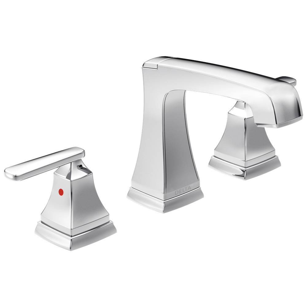 Delta Faucet | Greathouse Fixtures - Fort-Smith-AR