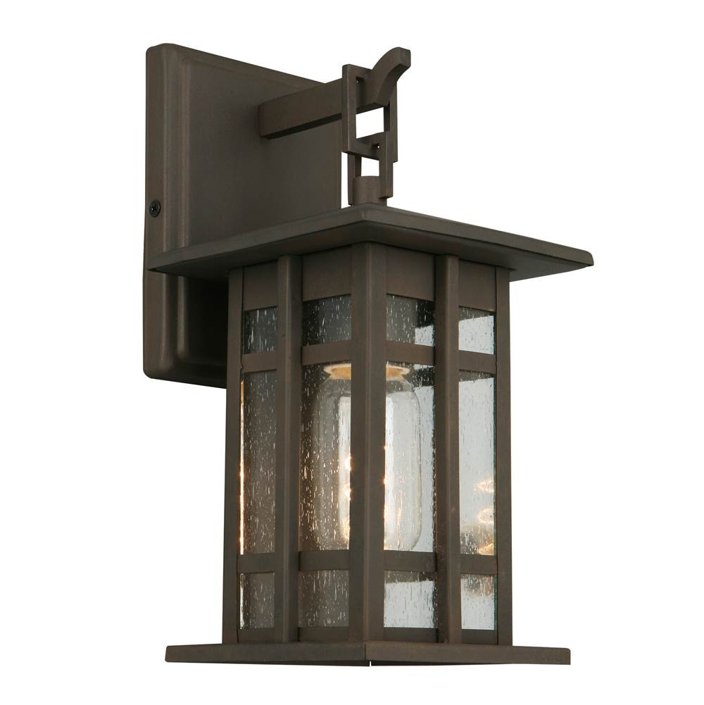 Eglo Wall Lanterns Outdoor Lights item 202887A