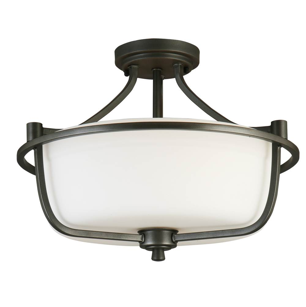Eglo Semi Flush Ceiling Lights item 202904A