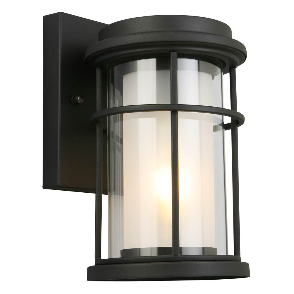 Eglo Wall Lanterns Outdoor Lights item 203024A