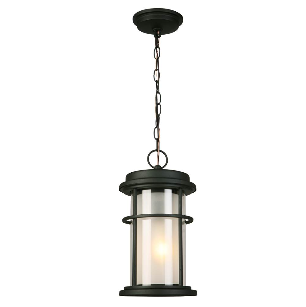 Eglo Pendants Outdoor Lights item 203028A