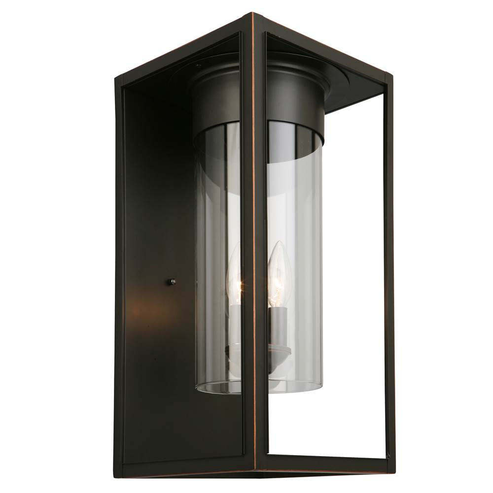 Eglo Wall Lanterns Outdoor Lights item 203034A