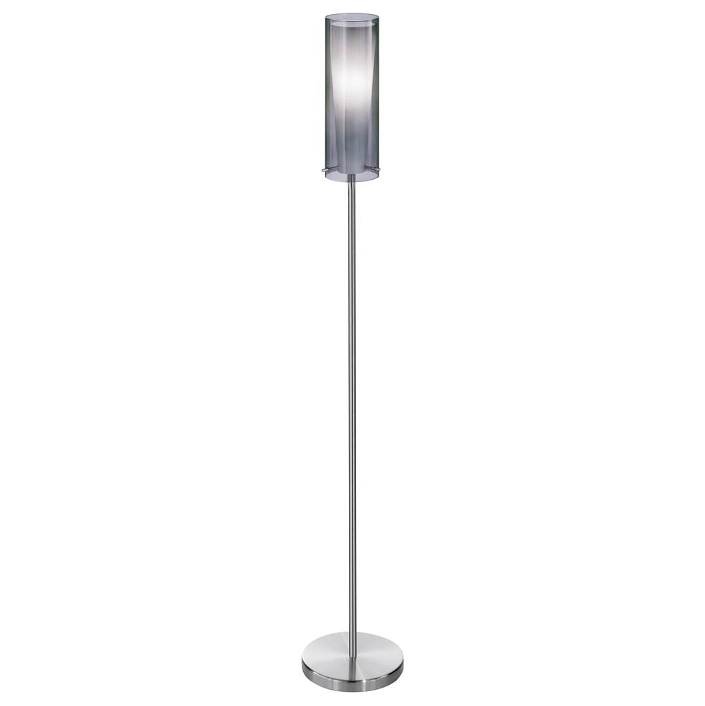 Eglo Floor Lamps Lamps item 90309A