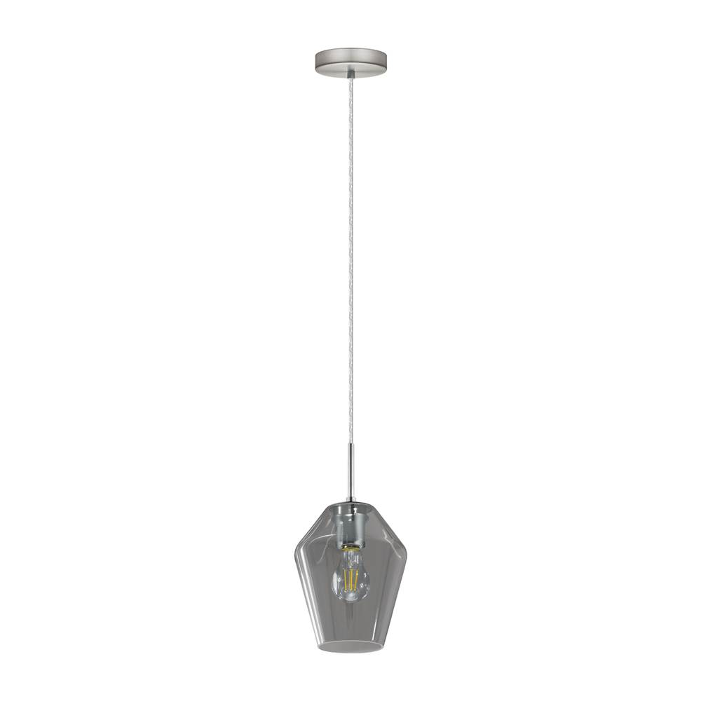 Eglo Mini Pendants Pendant Lighting item 96773A