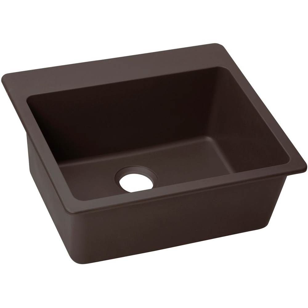 Elkay Reserve Selection Drop In Kitchen Sinks item ELX2522CN0
