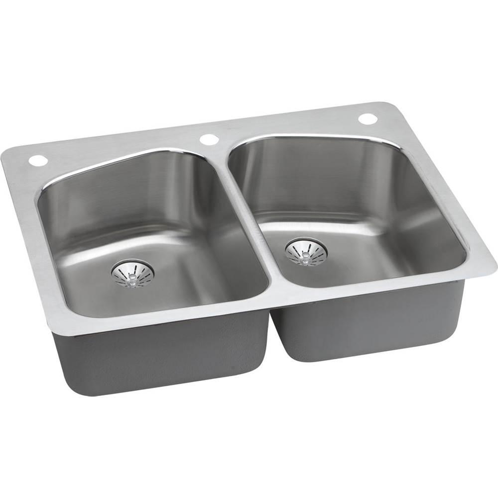 Kitchen Sinks Kitchen Sinks Undermount   Greathouse Fixtures - Fort ...
