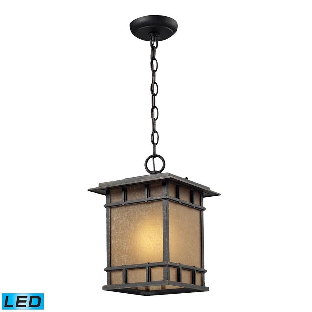 $240.00  sc 1 st  Greathouse Fixtures & Outdoor Lighting Outdoor Lights Pendants Lighting | Greathouse ...