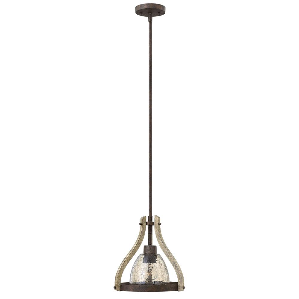 Fredrick Ramond  Pendant Lighting item FR40577IRR