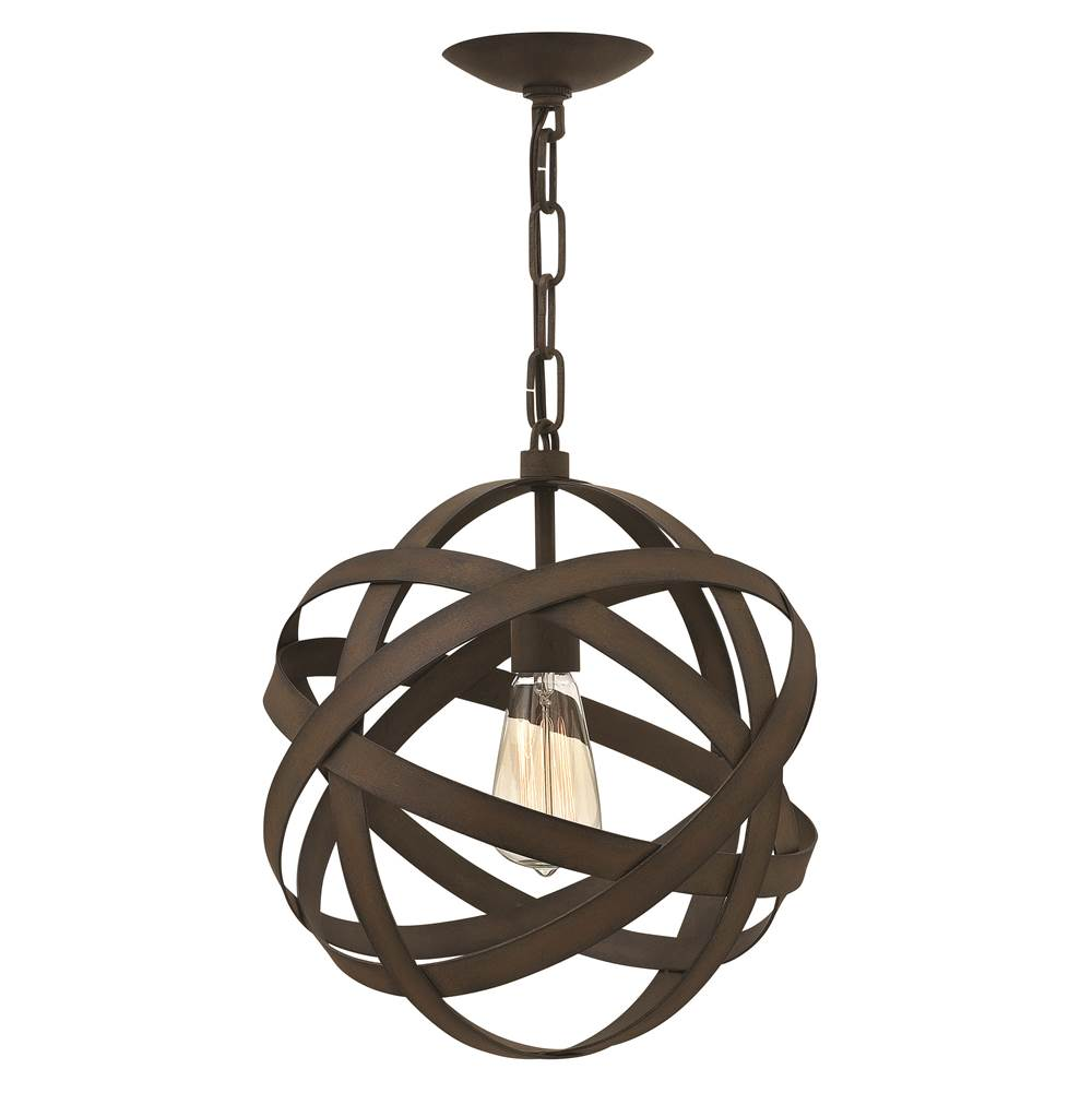 Fredrick Ramond Mini Pendants Pendant Lighting item FR40707VIR