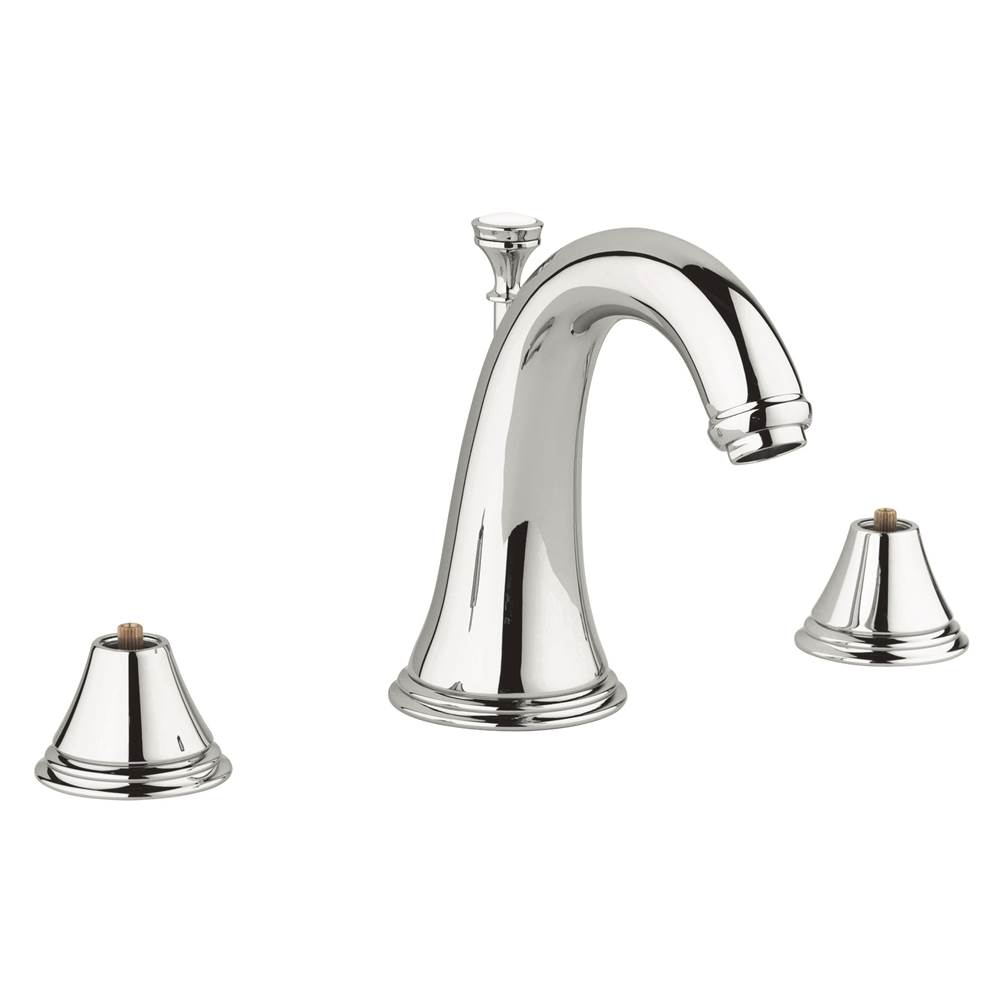 Bathroom Faucets Bathroom Sink Faucets | Greathouse Fixtures - Fort ...