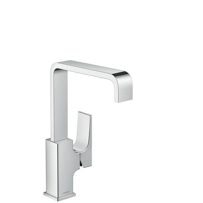 Hansgrohe Single Hole Bathroom Sink Faucets item 32511001