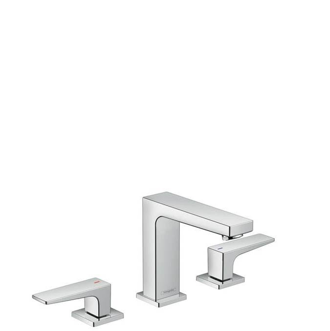 Hansgrohe Widespread Bathroom Sink Faucets item 32516001