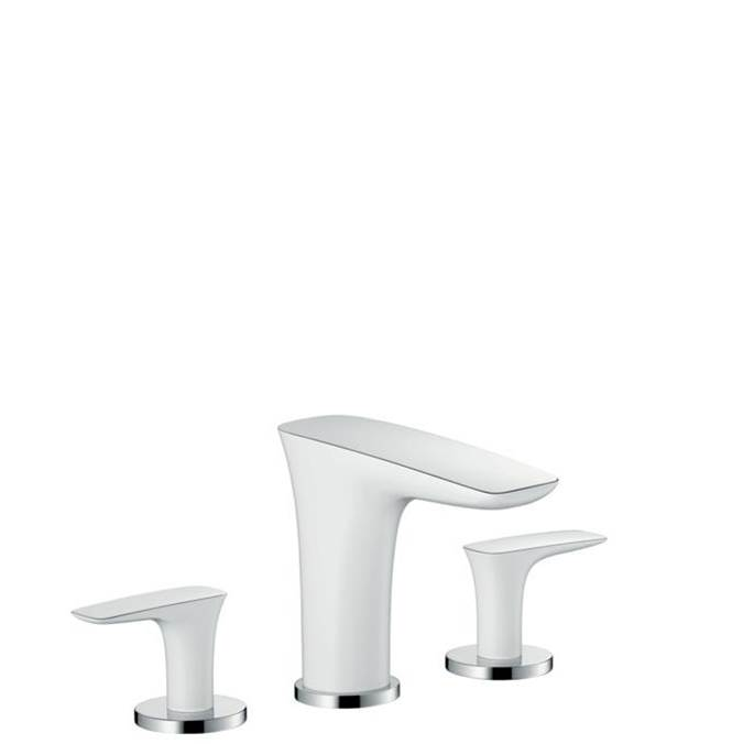 Hansgrohe Widespread Bathroom Sink Faucets item 15073401