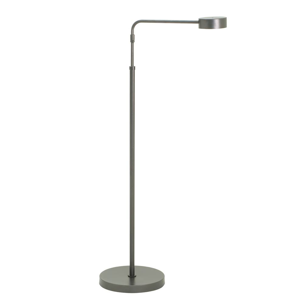 House Of Troy Floor Lamps Lamps item G400-GT