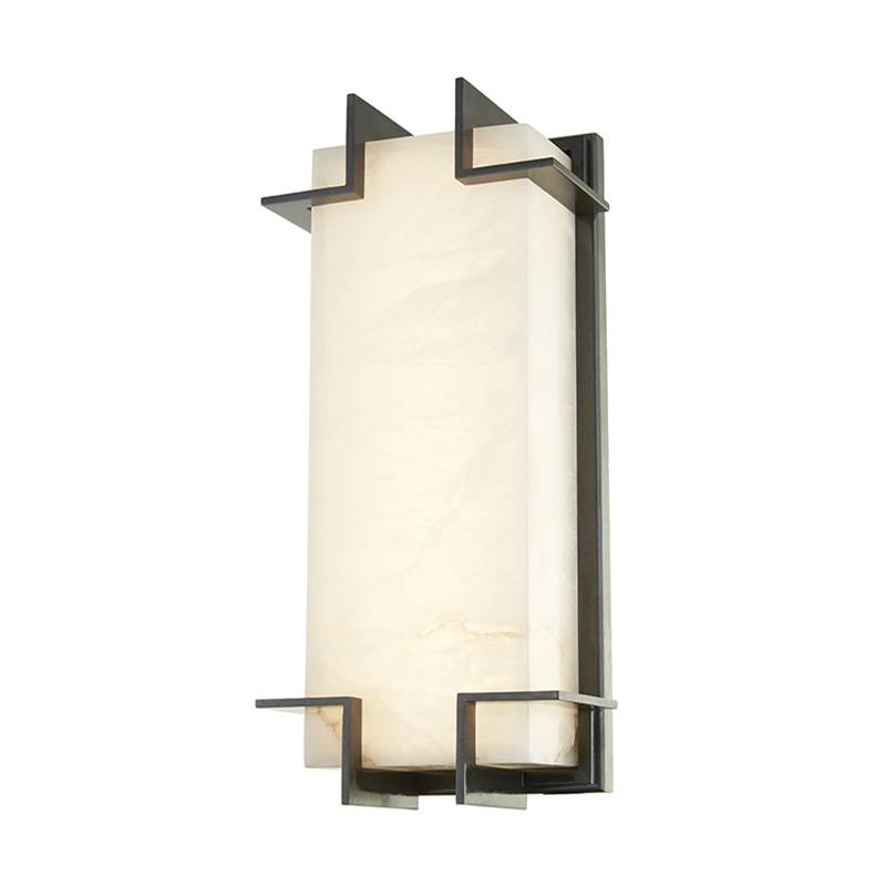 Hudson Valley Lighting Sconce Wall Lights item 3915-OB