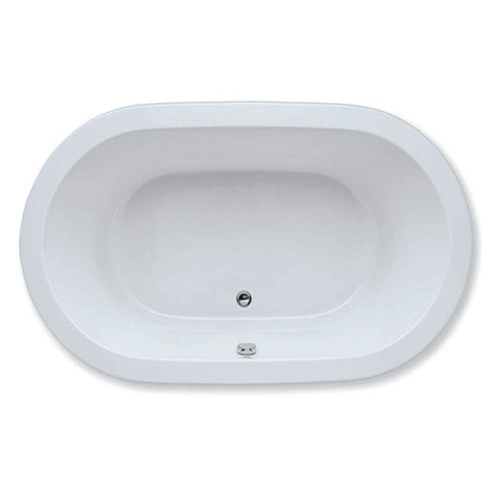 Jason Hydrotherapy Drop In Air Bathtubs item 1159.04.25.01
