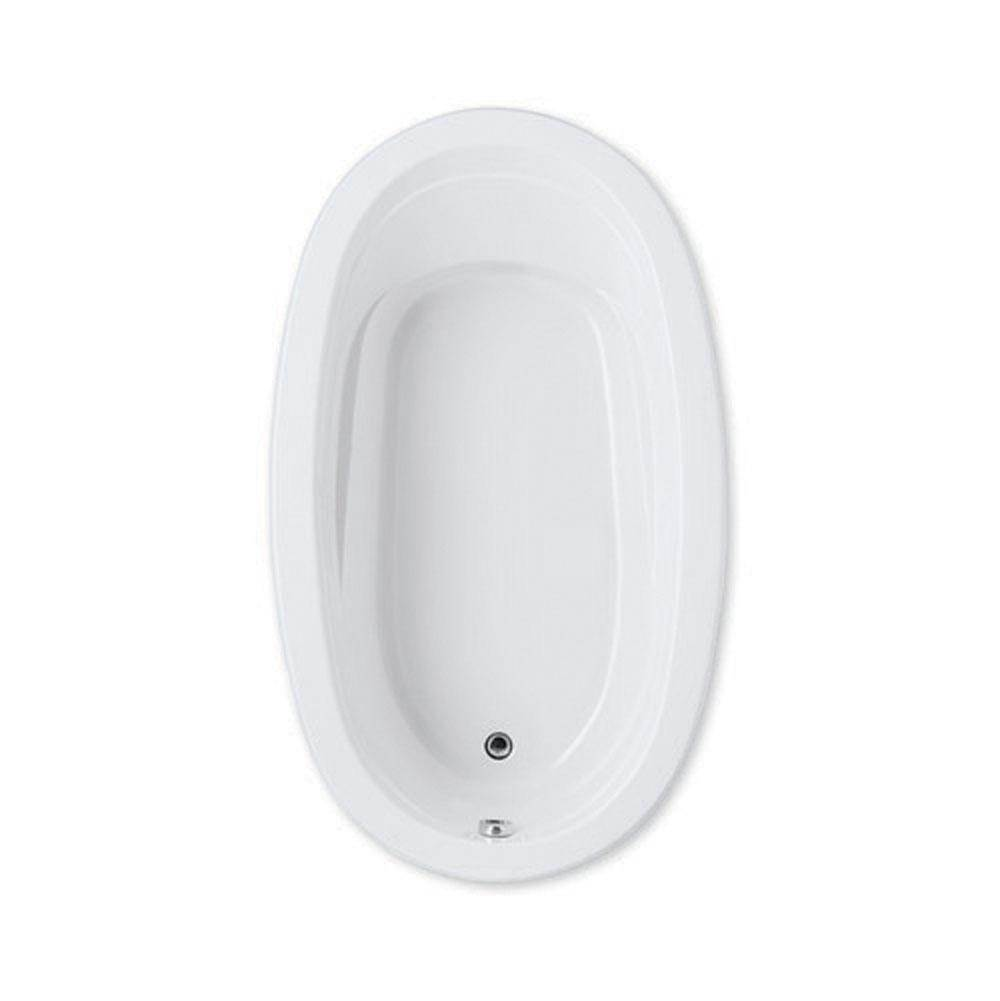 Jason Hydrotherapy Drop In Air Bathtubs item 2170.00.23.40