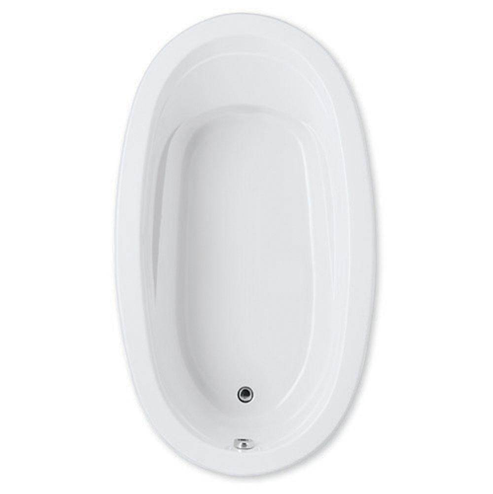 Jason Hydrotherapy Drop In Air Bathtubs item 2168.00.63.40