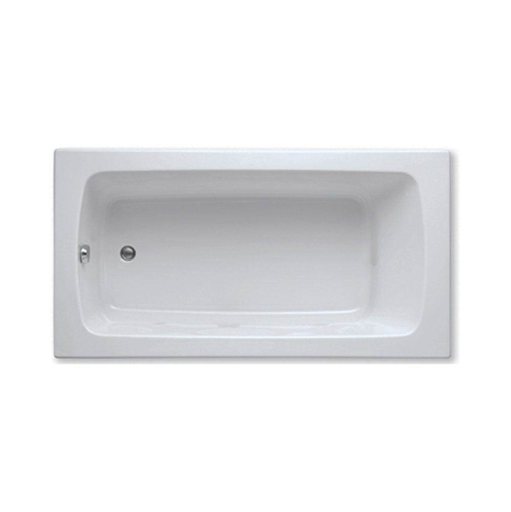 Jason Hydrotherapy Drop In Soaking Tubs item 3190.00.00.01