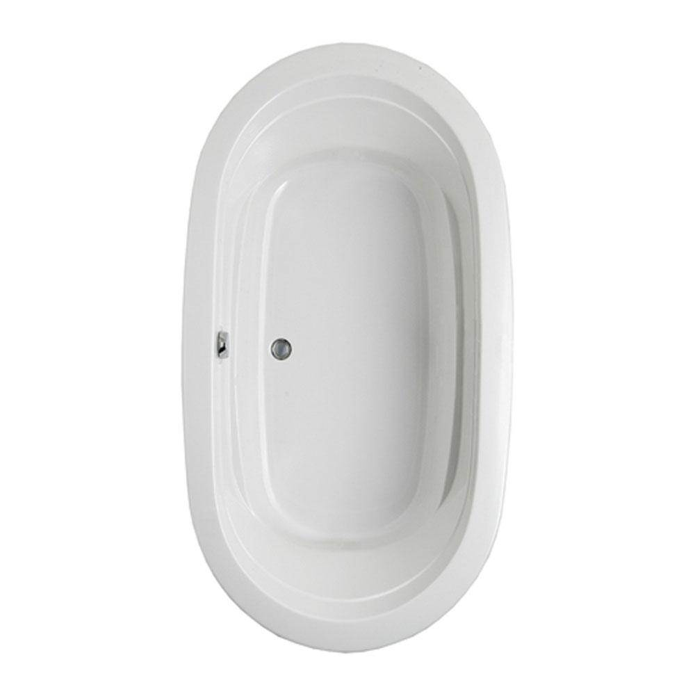 Jason Hydrotherapy Drop In Air Bathtubs item 2149.00.21.01