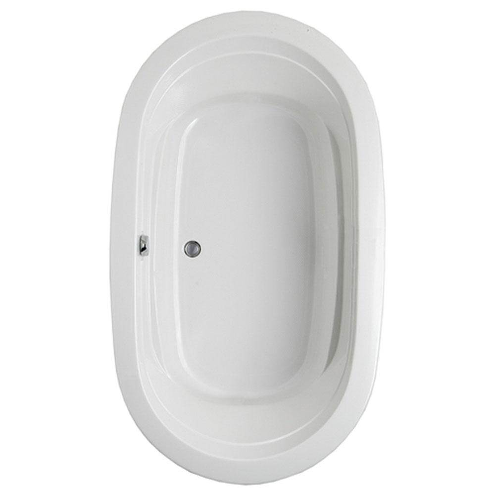 Jason Hydrotherapy Drop In Air Bathtubs item 2113.00.61.01