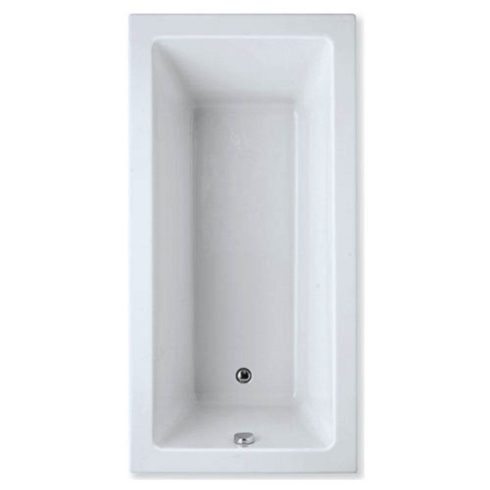Jason Hydrotherapy Drop In Air Bathtubs item 1160.00.81.01