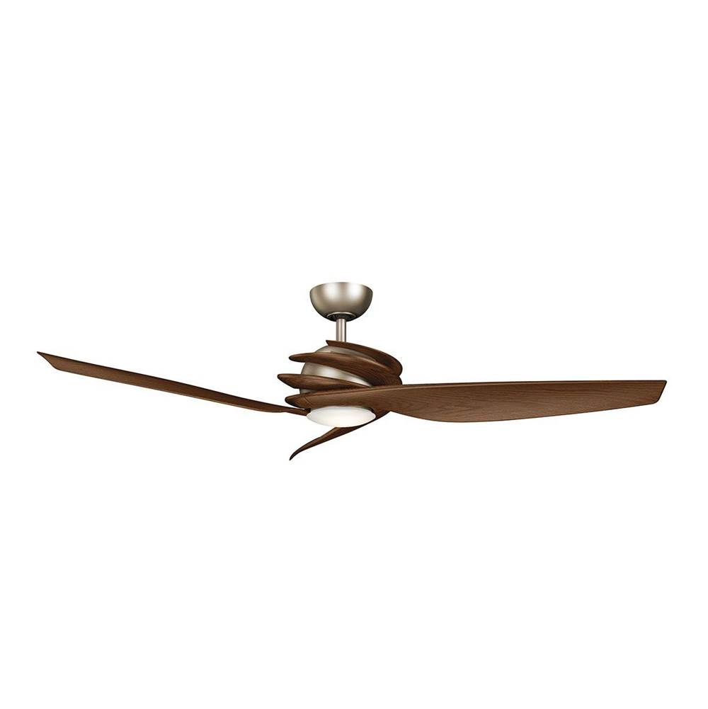 Kichler Lighting  Ceiling Fans item 300700AP