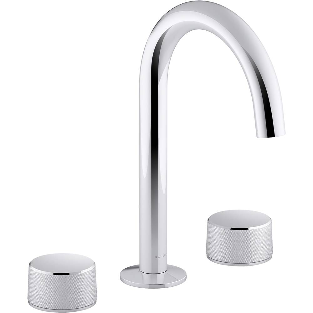 Kohler Widespread Bathroom Sink Faucets item 77967-77974-8-CP