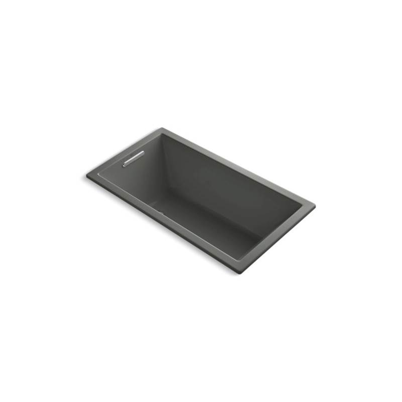 Kohler Drop In Soaking Tubs item 1168-VBW-58