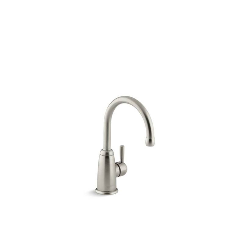 Kohler Cold Water Faucets Water Dispensers item 6665-BN