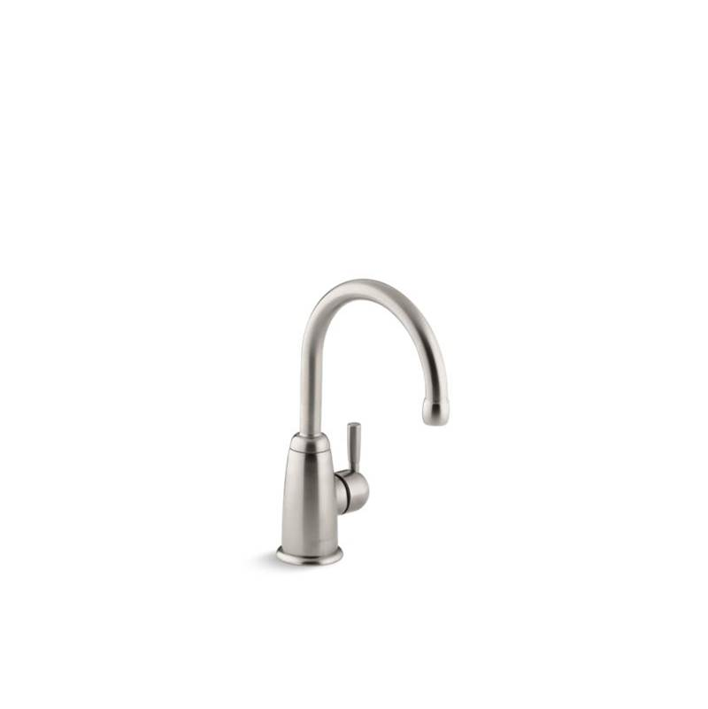 Kohler Cold Water Faucets Water Dispensers item 6665-VS