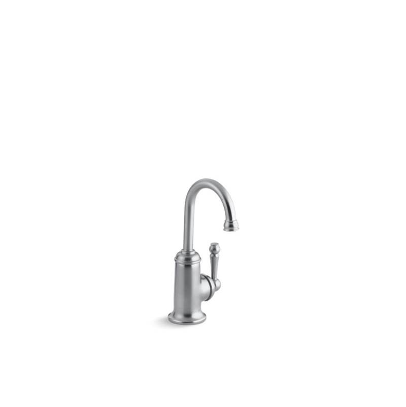 Kohler Cold Water Water Dispensers item 6666-G