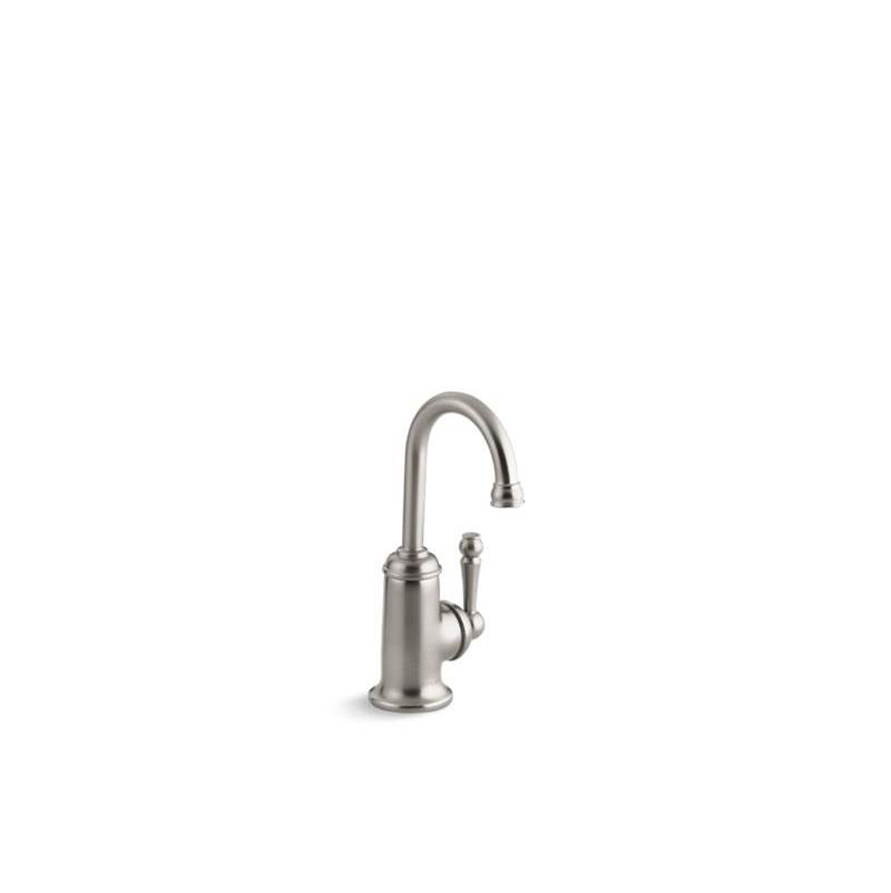 Kohler Cold Water Faucets Water Dispensers item 6666-VS