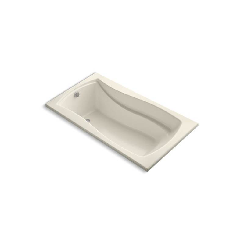 Kohler Drop In Soaking Tubs item 1229-47