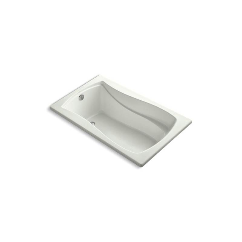 Kohler Drop In Soaking Tubs item 1242-W1-NY