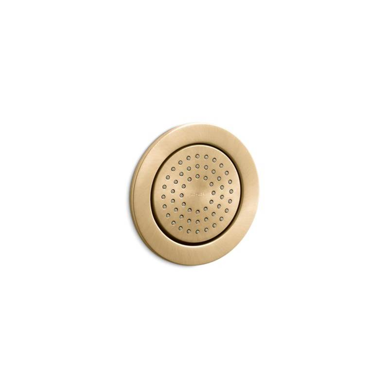 Bathroom Showers Shower Heads | Greathouse Fixtures - Fort-Smith-AR
