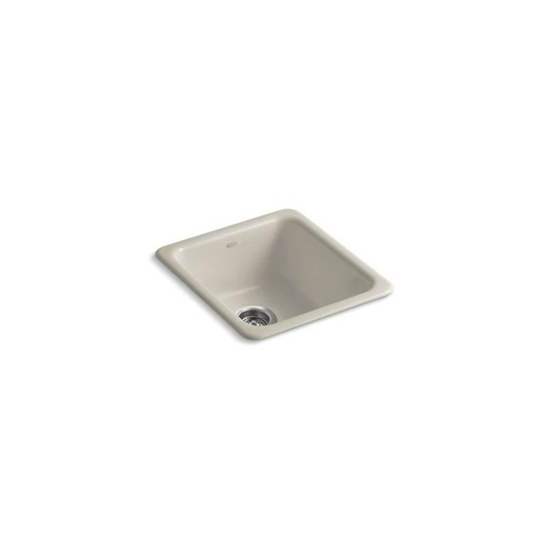 Kitchen Sinks Kitchen Sinks Undermount | Greathouse Fixtures - Fort on