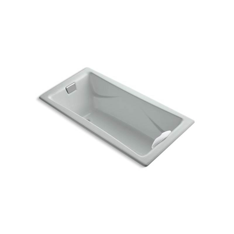 Kohler Drop In Soaking Tubs item 863-95