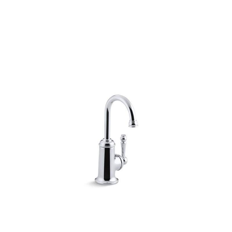 Kohler Cold Water Water Dispensers item 6666-CP