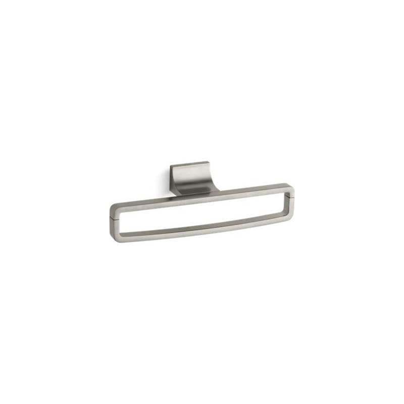 Kohler Towel Rings Bathroom Accessories item 11587-BN