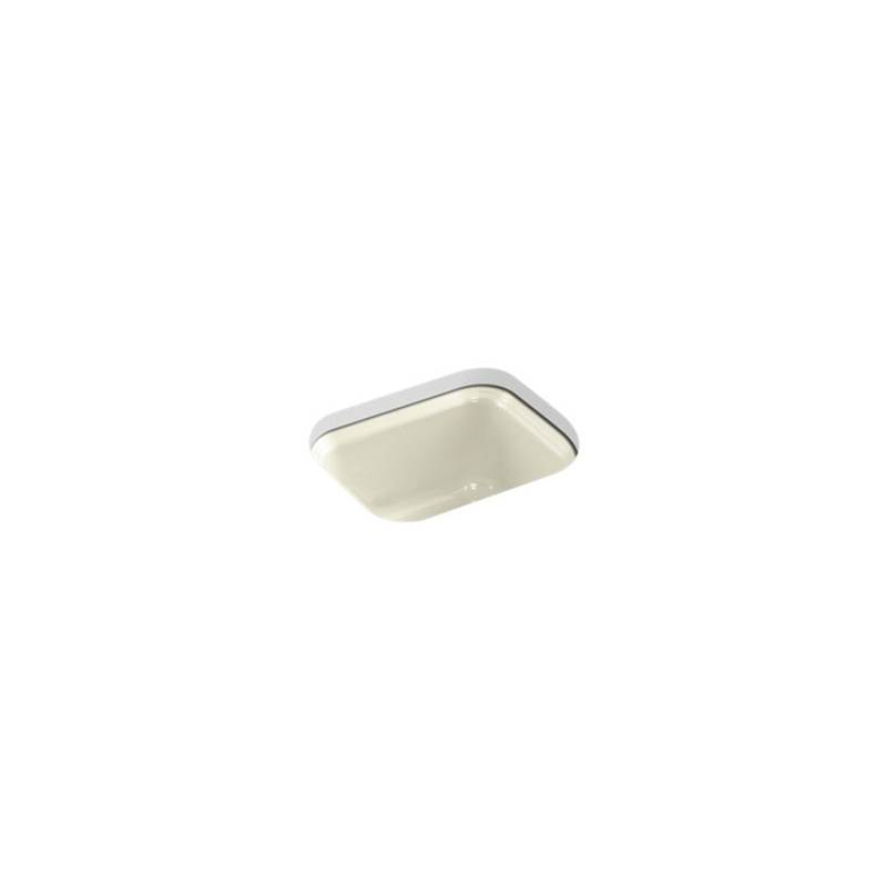 Kohler Undermount Bar Sinks item 6589-U-FD