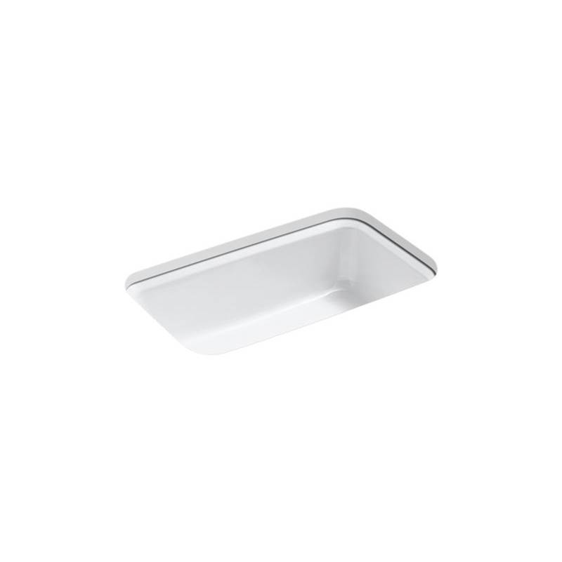 Kohler Undermount Kitchen Sinks item 5832-5U-0