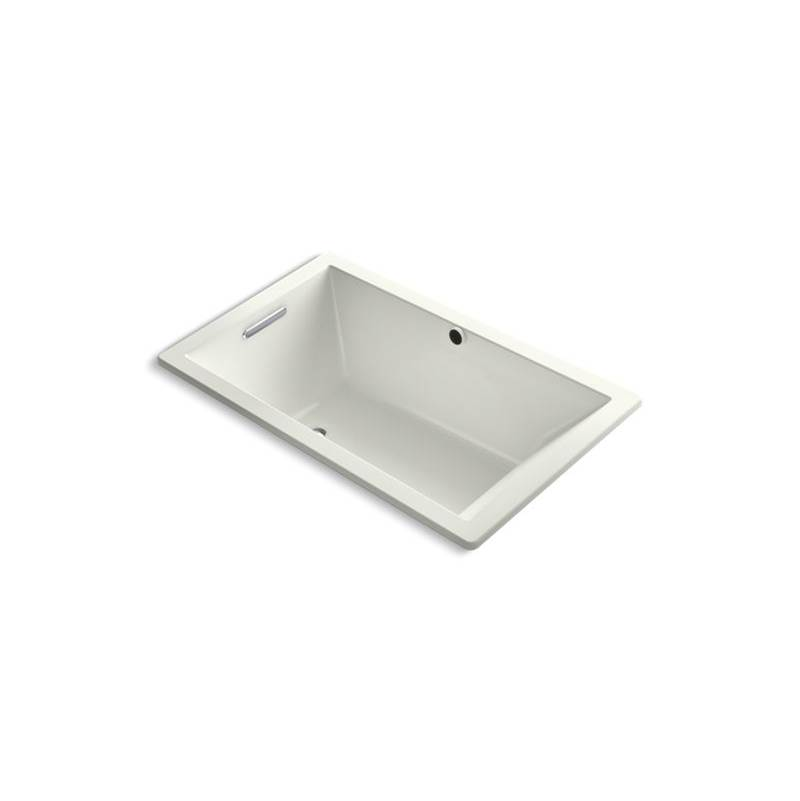 Kohler Drop In Soaking Tubs item 1848-W1-NY