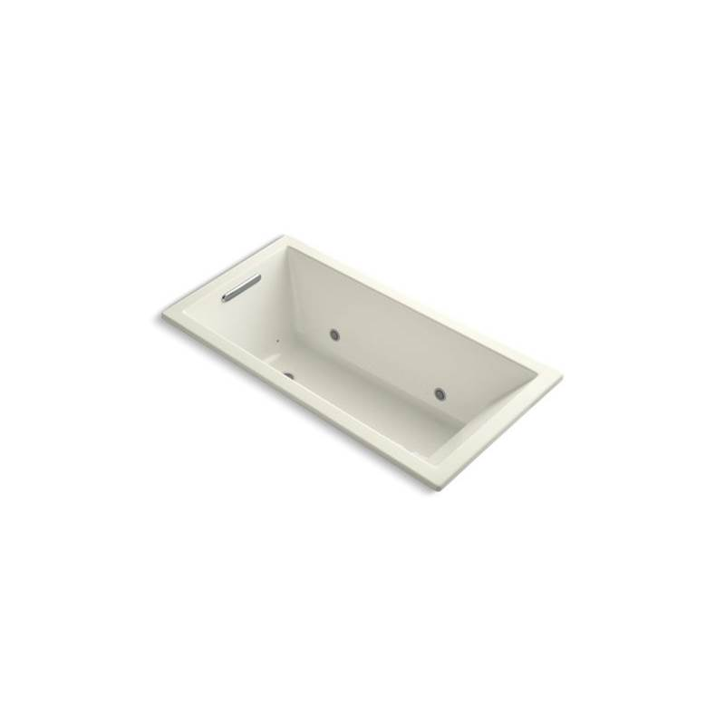Kohler Drop In Soaking Tubs item 1167-GVBCW-96